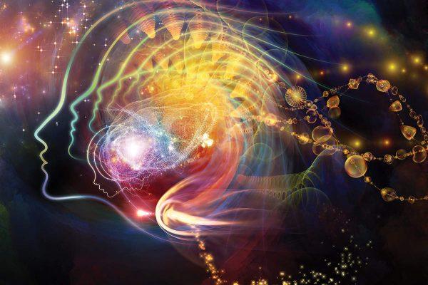 Tissia Louis stage formation en thérapie énergétique et holistique développement personnel schémas de comportement inconscient chants sacrés