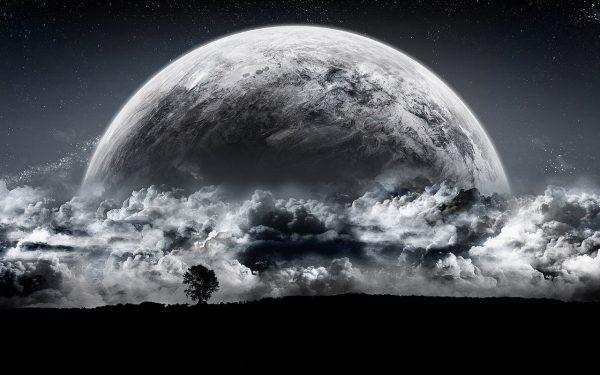 Tissia Louis pleine lune formation thérapie énergétique holistique développement personnel chants sacrés clair ressenti