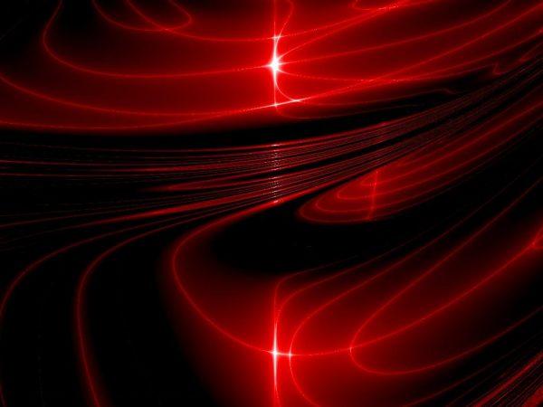 Tissia Louis formation thérapie énergétique et holistique méthode A.T.T.H, développement personnel, schémas de comportement inconscient, chant sacré