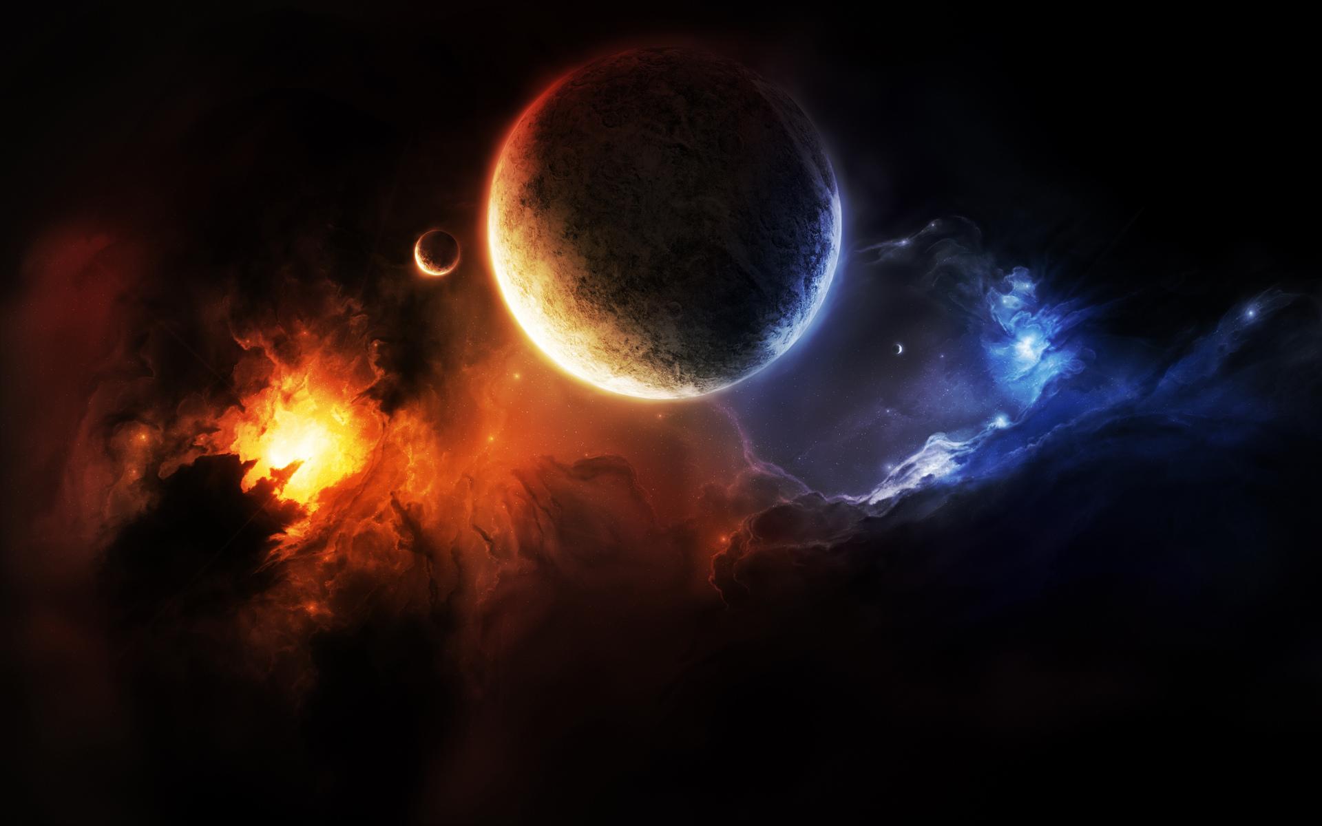 """Résultat de recherche d'images pour """"nouvelle lune 13 juillet"""""""